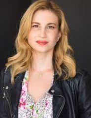 Robyn Schneider