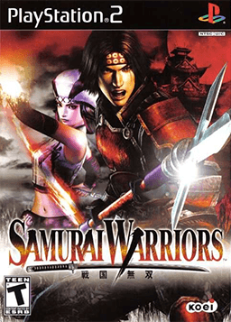 Best Samuria Anime: Top 30+ Samurai Anime