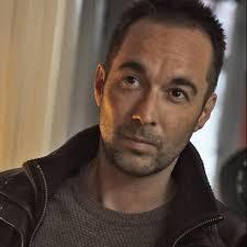 Sebastian Marincolo