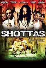 Shottas