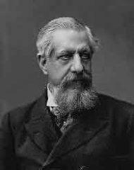 Sir Edwin Arnold