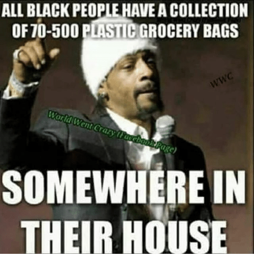 Somewhere In Their House