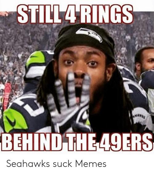 Still 4 Rings