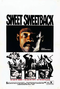 Sweet_sweetback_poster