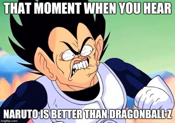 That Moment When You Hear
