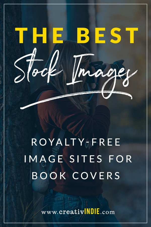 The Best Stock Images