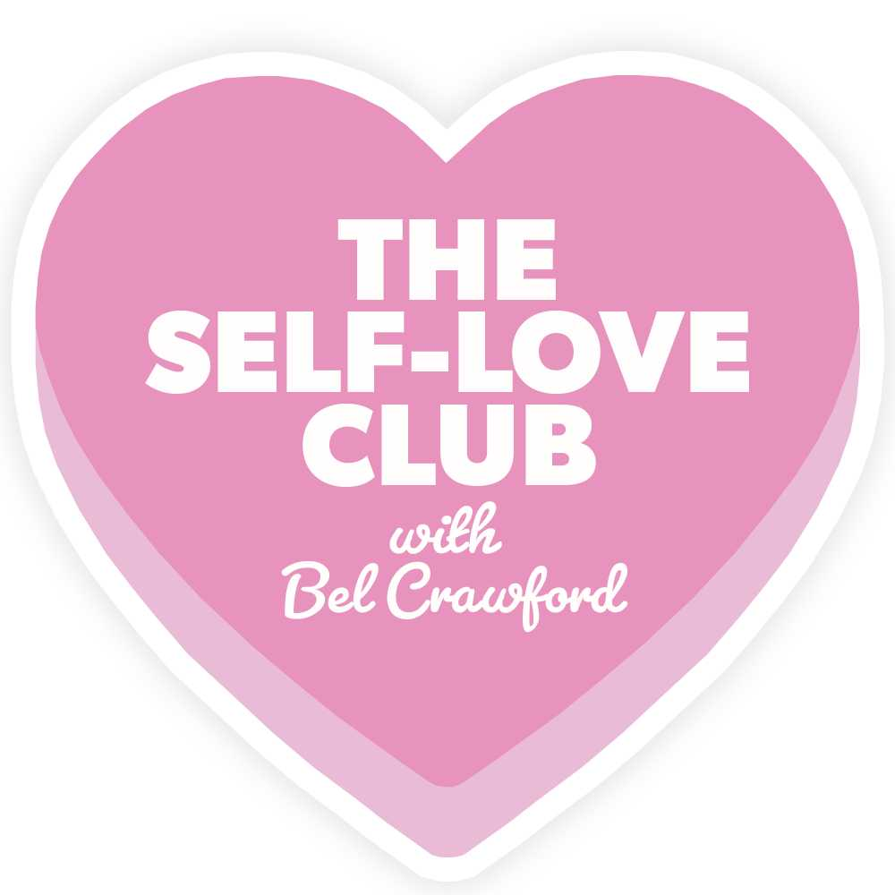 The Self Love Club