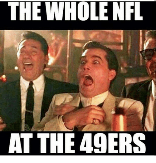 The Whole NFL