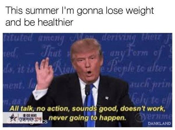 This Summer