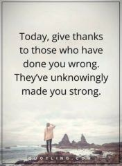 Today Give Thanks