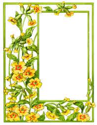 Victorian Frame
