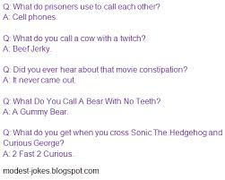 What Do Prisoners Use To Call Each Other