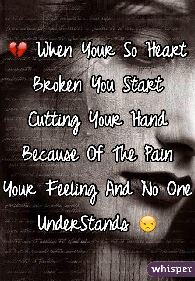 When You So Heart