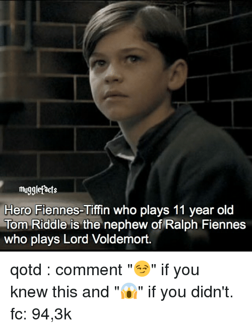 Who Plays 11 Year Old