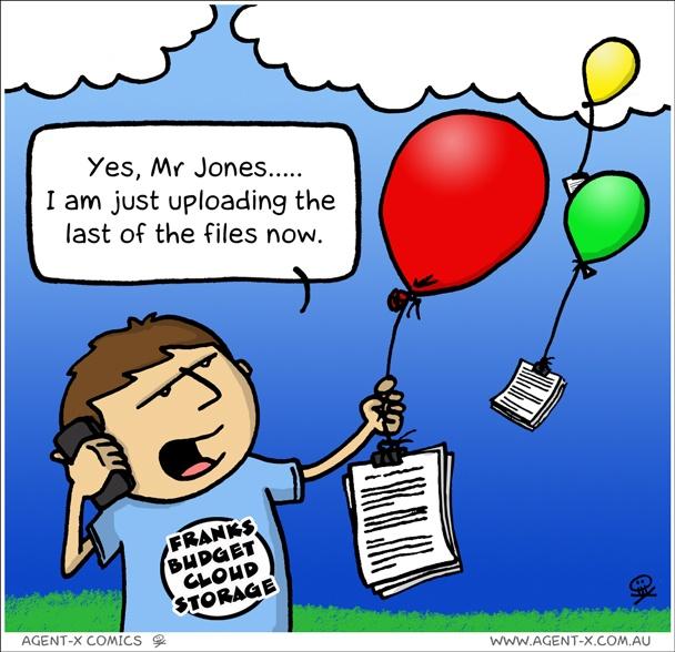 Yes Mr Jones