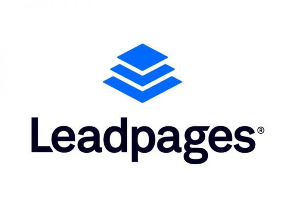 landing pages with leadpages