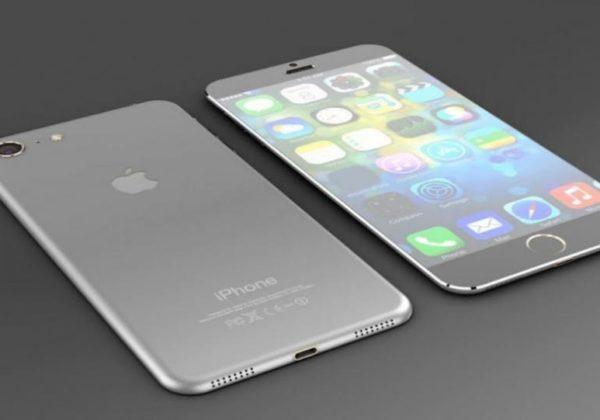 iphone 7 Apple Rumors Leaks Specs Camera